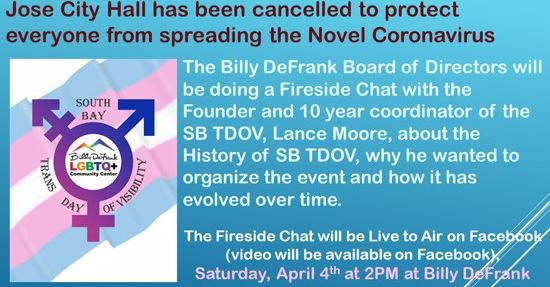 Fireside Chat at the DeFrank